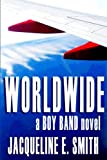 Worldwide (Boy Band) (Volume 3)