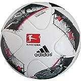 adidas(アディダス) サッカーボール ブンデスリーガ 16-17年 試合球 AF5510DFL