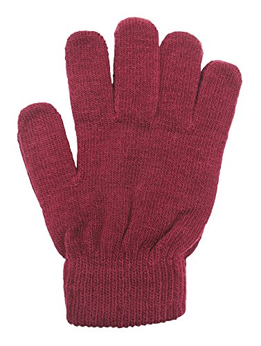 A&R Sports Knit Gloves from A&R Sports