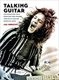 Talking Guitar: Conversations with Musicians Who Shaped Twentieth-Century American Music