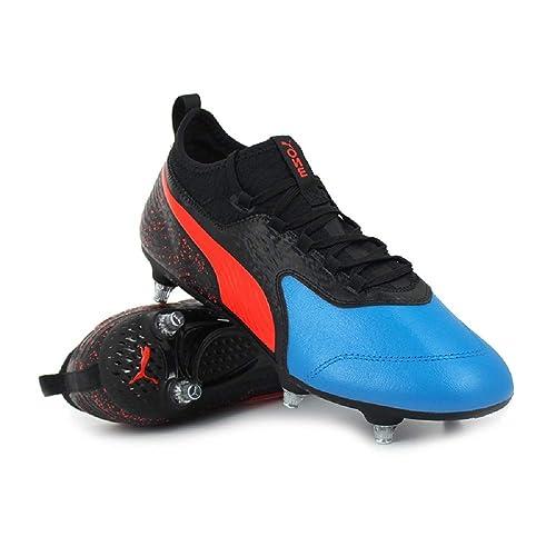 puma scarpe calcio