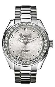 Marc Ecko E16576G1 Hombres Relojes
