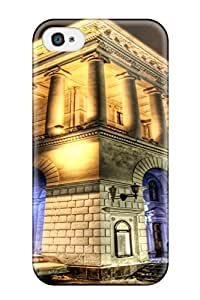 Awesome ZFOBSdw6259hkYko ZippyDoritEduard Defender Tpu Hard Case Cover For Iphone 4/4s- Photography R People Photography