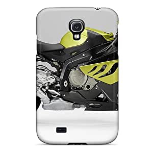 New Arrival Premium S4 Cases Covers For Galaxy (new Bmw S 1000 Rr)