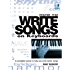 How to Write Songs on Keyboards: A Complete Course to Help You Write Better Songs