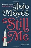 #5: Still Me: A Novel