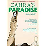 Zahra's Paradise (Top Ten Great Graphic Novels for Teens)