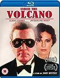 Under the Volcano [Blu-ray] [Import]