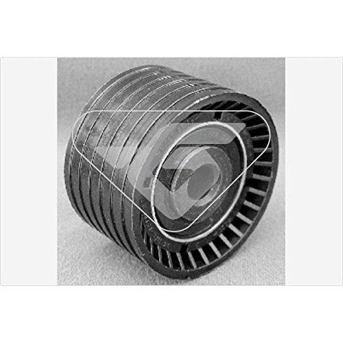 Hutchinson HEG 136/Pebble Roller