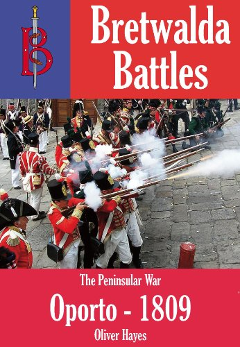 battle-of-oporto-bretwalda-battles