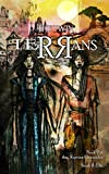 The Twin Terrans (Kyrrian Chronicles Book 2)