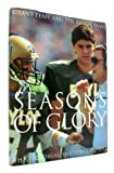 Seasons of Glory, Grant Teaff, 1565300165