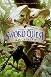 Sword Quest (Swordbird)