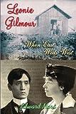 Leonie Gilmour, Edward Marx, 1939913012