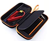 Auto Car 12000mAh Portable Car Jump Starter & Power Bank Battery Charger Booster USB