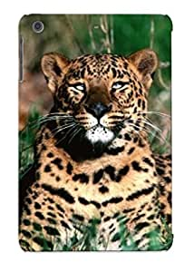 diy phone caseBrand New Mini/mini 2 Defender Case For Ipad (cheetah )diy phone case