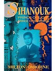 Sihanouk: Prince of Light, Prince of Darkness