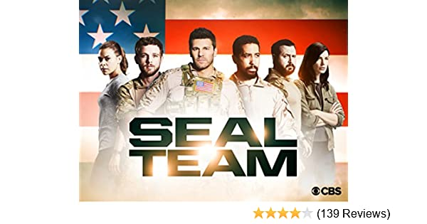 seal team online subtitrat