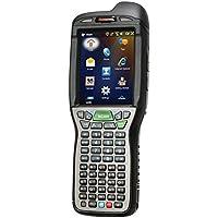 HONEYWELL Dolphin 99GX Handheld Terminal /Texas Instruments OMAP3715 1 GHz - 256 MB RAM - 1 GB Flash - 3.7 55 Keys - Alphanumeric Keyboard - Wireless LAN - Bluetooth / 99GXL03-00212SE /