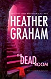 The Dead Room, Heather Graham, 0778324303