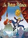 Le Petit Prince, tome 14 par Bruneau