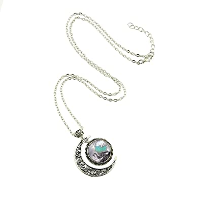 Fantasy Dragon Jewelry Sterling Silver Silver Dragon Dragon Sculpture Dragon Jewelry Dragon Necklace Dragon Pendant Gothic Pendant