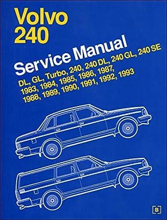 Amazon Com Bentley L293 Repair Manual Automotive