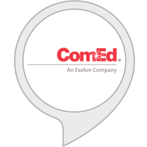 Comed Hourly Pricing >> Amazon Com Unofficial Comed Real Time Pricing Alexa Skills