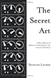 The secret Art, Duncan Laurie, 1933665424