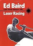 Laser Racing, Ed Baird, 0906754054