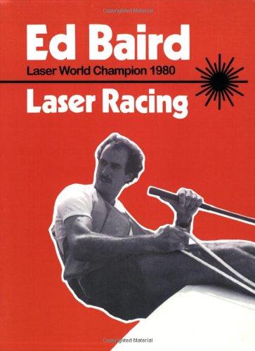 Racing Laser - 1
