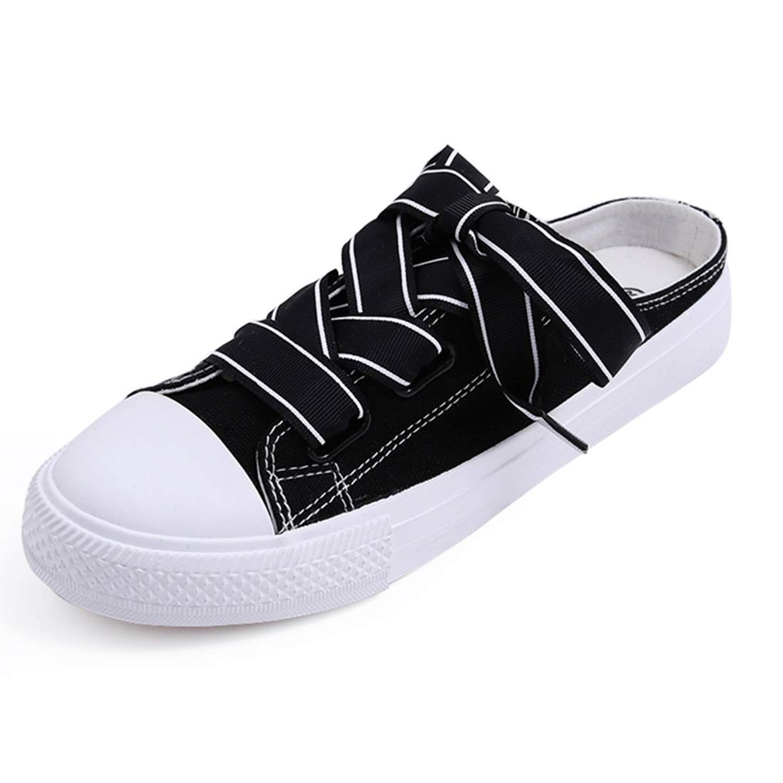8105 Cool Soft Sneakers PU Injection Shoes Footwear for 25-27cm Feet
