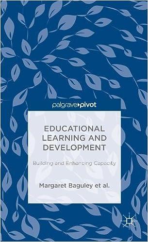 Free developmental psychology download ebook