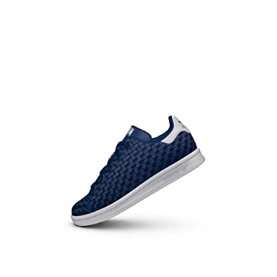 chaussure 29 garcon adidas