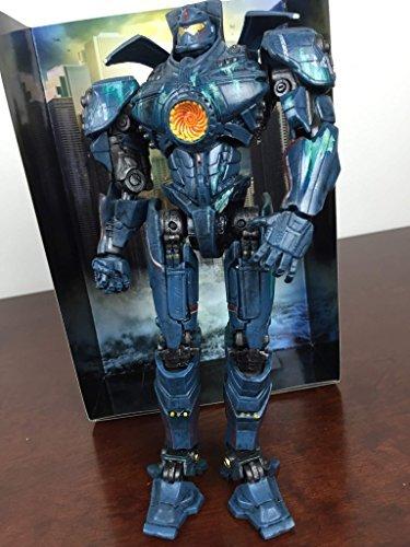 battle of robots action figure - 4