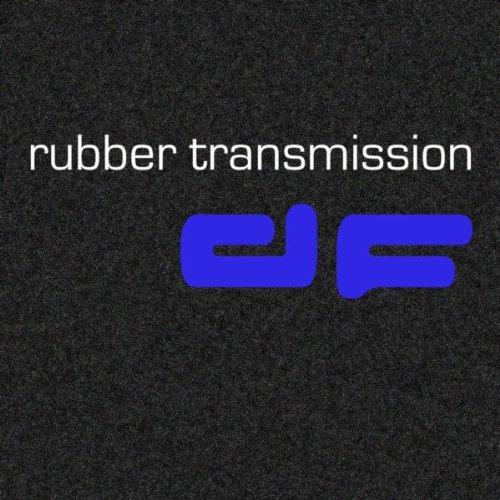 (Rubber Transmission)