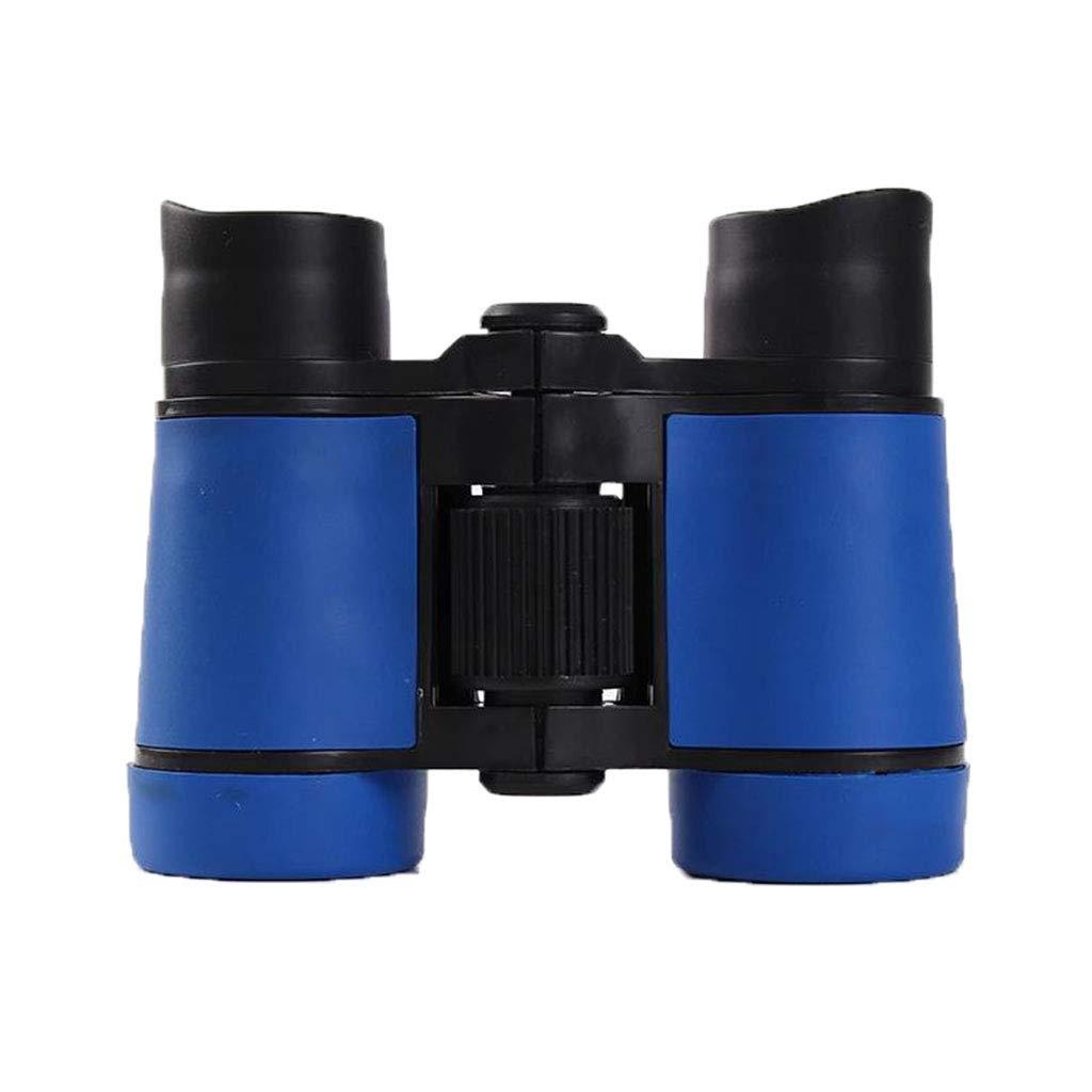 好評 XJRHB ゴム製グリップ 滑り止め 望遠鏡 双眼鏡 釣り用望遠鏡 ブルー 0612  ブルー B07L61PCL1, グリーンズ ベジタリアン通販 6d5915b7
