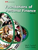 Foundations of Personal Finance, Sally R. Campbell and Robert L. Dansby, 1619603616