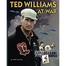 Ted Williams At War