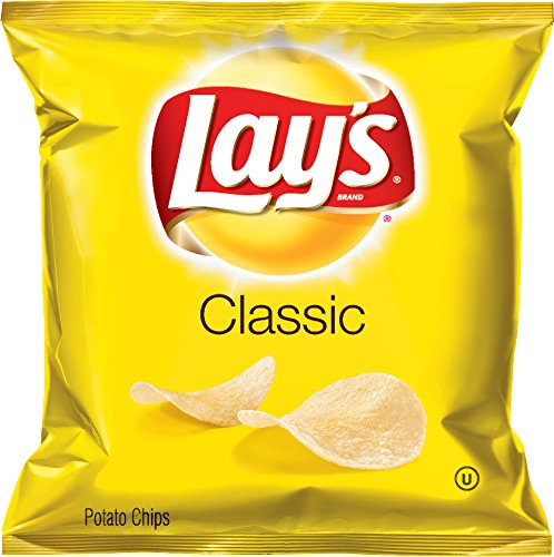 Image result for lays potato chips