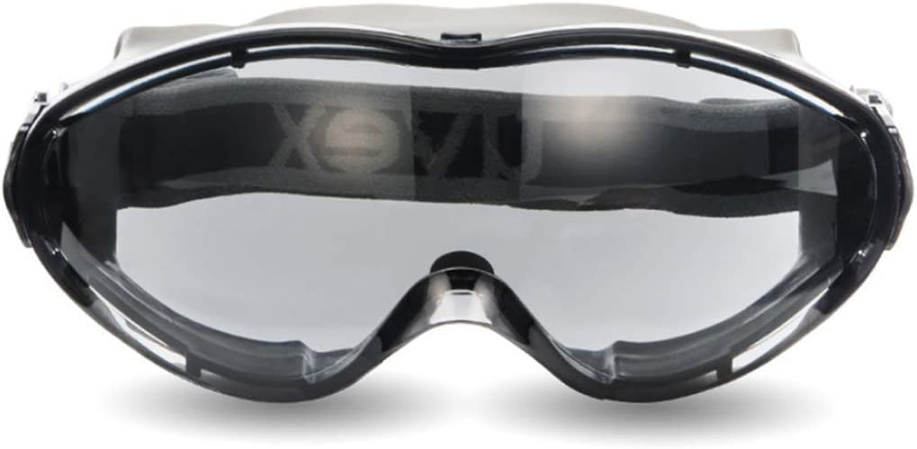 Tactical Goggles Military Version Of Special Forces Shooting Bulletproof And Sandproof Protective Glasses Motorcycle Windshield Riding Windshield Tactical Protection Military Level Quality Tact