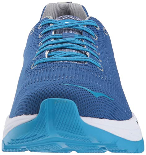 HOKA ONE ONE Mach Mens Running Shoes