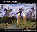 Orb & Youth - Impossible ....<br>