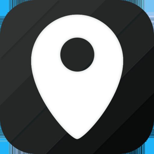 maps-online-navigation-for-kindle-fire-pocket-gps-navigation-app-free-edition