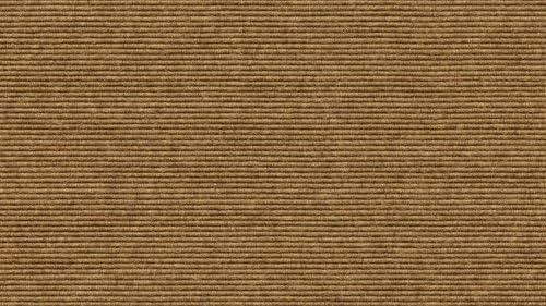 Tretford Teppichfliese Interlife Farbe 532Sisal