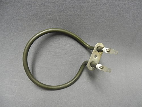 Price comparison product image Recertified LG MEE61885601 Microwave Heater Sheath