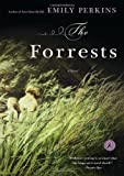 The Forrests, Emily Perkins, 1608196771