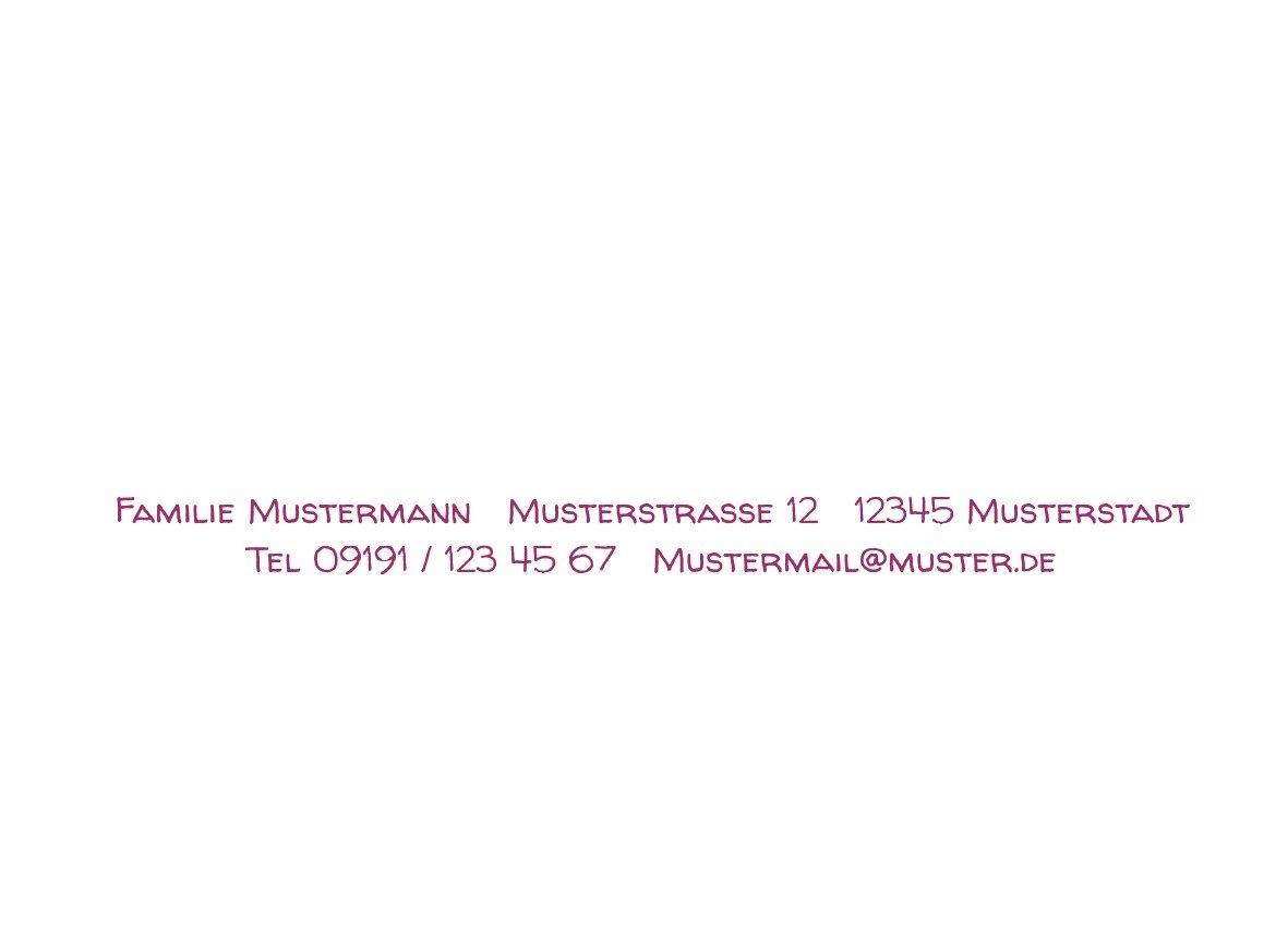 Kartenparadies Dankeskarte Dankeskarte Dankeskarte Kommunionswünsche Kommunion Dankeskarte Script, hochwertige Danksagung für Kommunionsfeier inklusive Umschläge   10 Karten - (Format  148x105 mm) Farbe  Blau B01N9XK680 | Optimaler Preis  | Die Farbe ist sehr auf 796cdf
