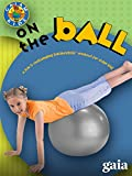 kids choice awards 2015 - Balance Ball On The Ball Kids for Ages 7-12