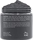 New York Biology Dead Sea Mud Mask for Face and